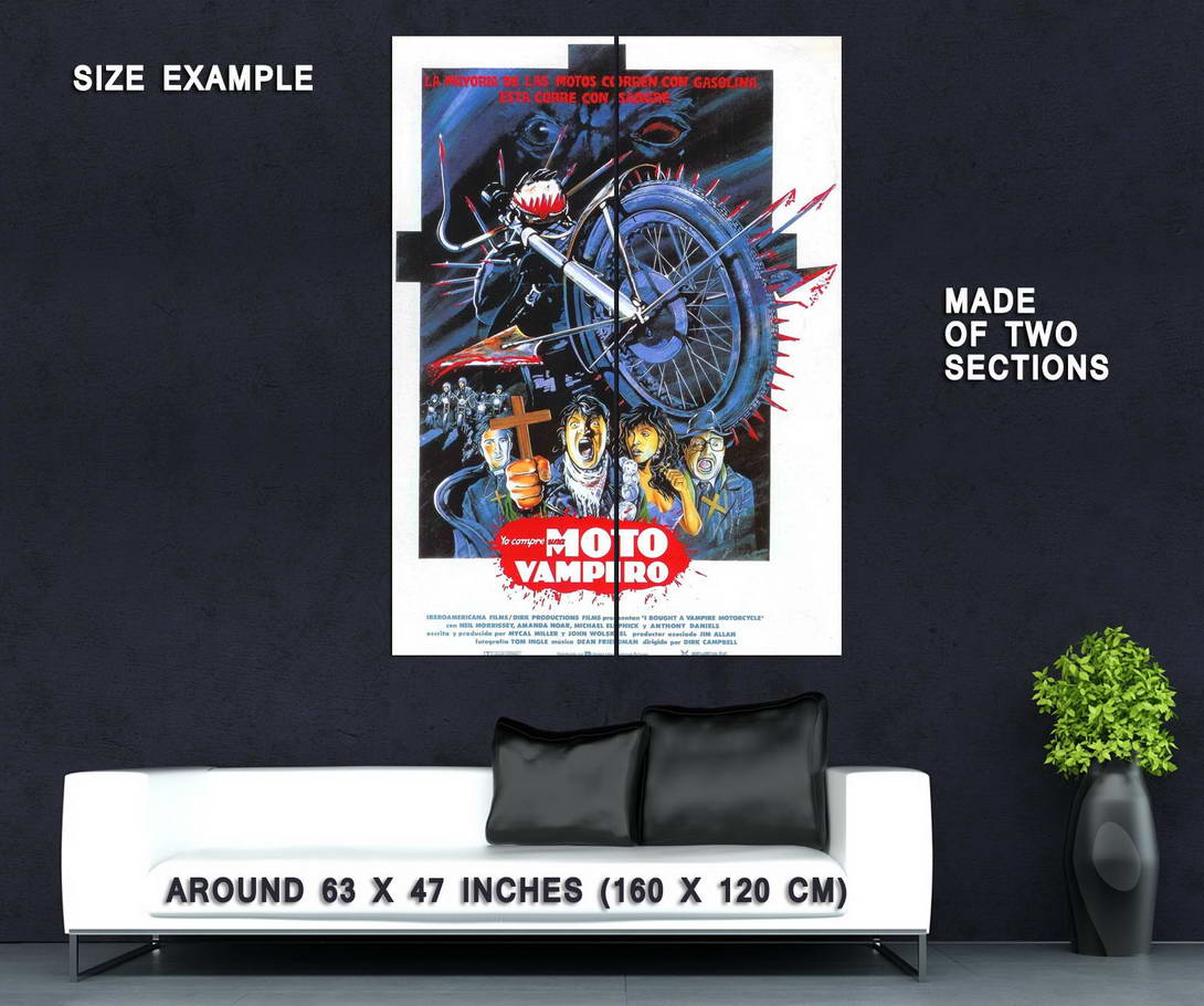 72936-I-BOUGHT-A-VAMPIRE-MOTORCYCLE-Movie-Comedy-Wall-Print-Poster-Affiche
