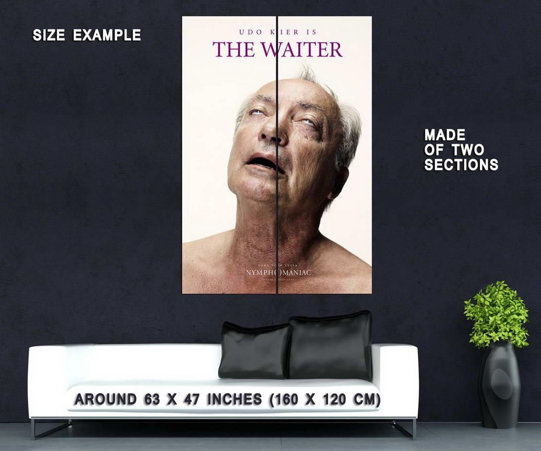 73341-NYMPHOMANIAC-2013-Christian-Slater-Uma-Thurman-Wall-Print-Poster-Affiche