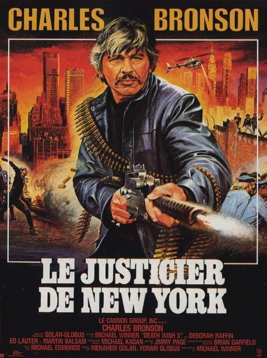 68535-Death-Wish-3-Charles-Bronson-Balsam-French-Wall-Print-Poster-Affiche