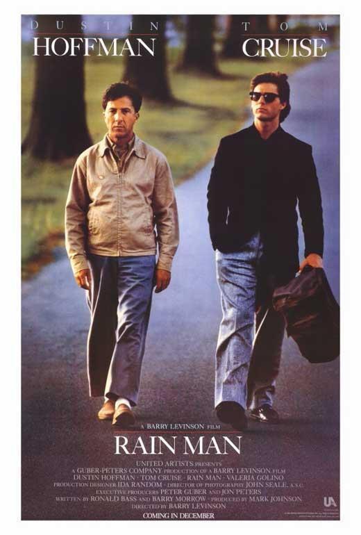 68909-Rain-Man-Movie-Dustin-Hoffman-Tom-Cruise-Wall-Print-Poster-Affiche