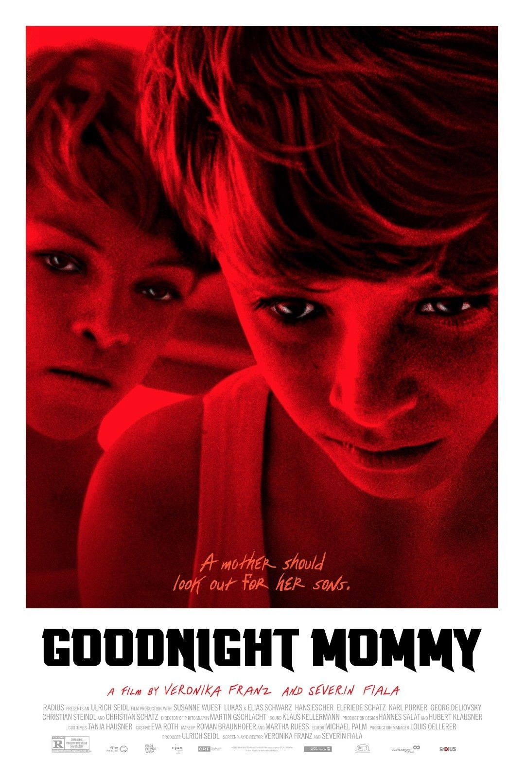 73163-GOODNIGHT-MOMMY-Movie-Horror-2015-Wall-Print-Poster-Affiche