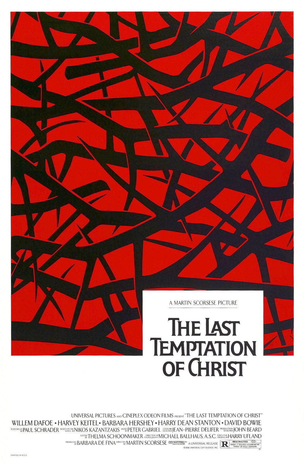 73330-THE-LAST-TEMPTATION-OF-CHRIST-Martin-Scorsese-Wall-Print-Poster-Affiche