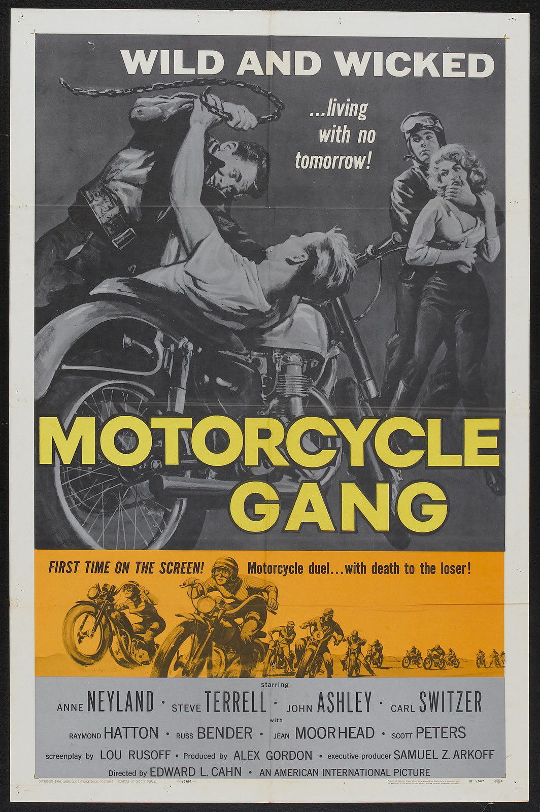 73664-Motorcycle-Gang-Movie-Wall-Print-Poster-Affiche