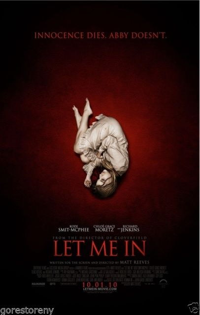 74139-LET-ME-IN-Movie-Horror-Vampire-right-one-2010-Wall-Print-Poster-Affiche