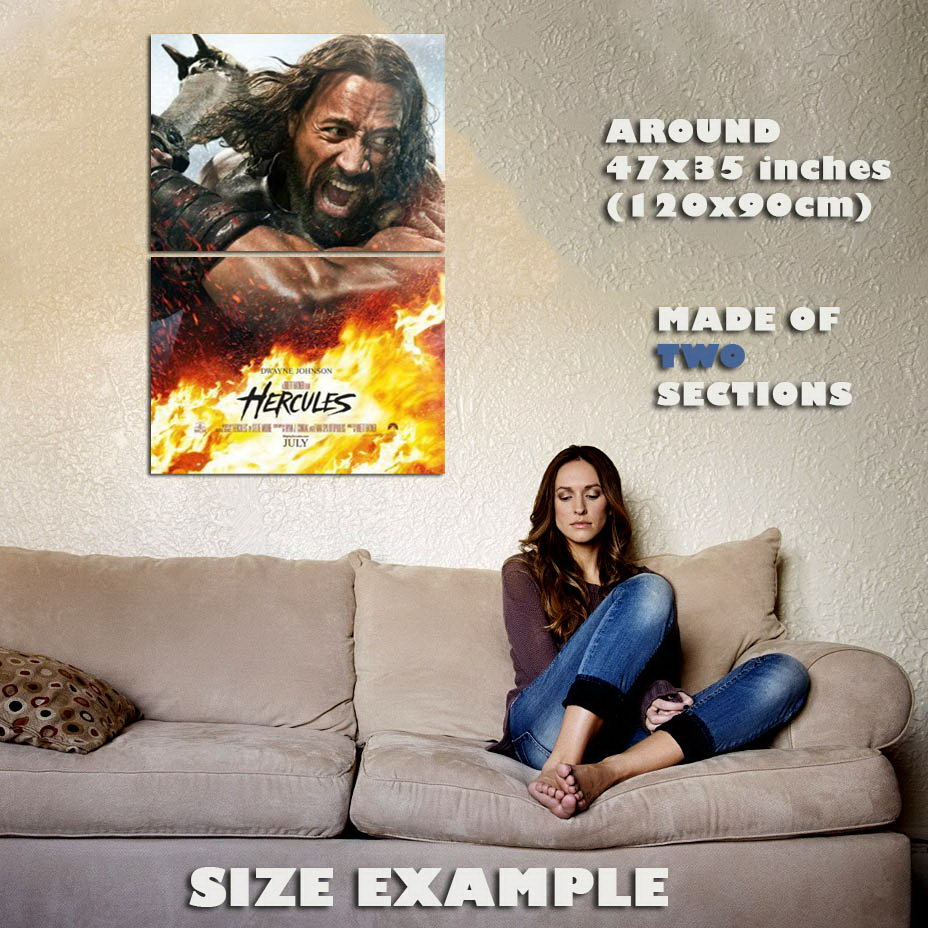 151740-Hercules-Movie-Wall-Print-Poster-Affiche