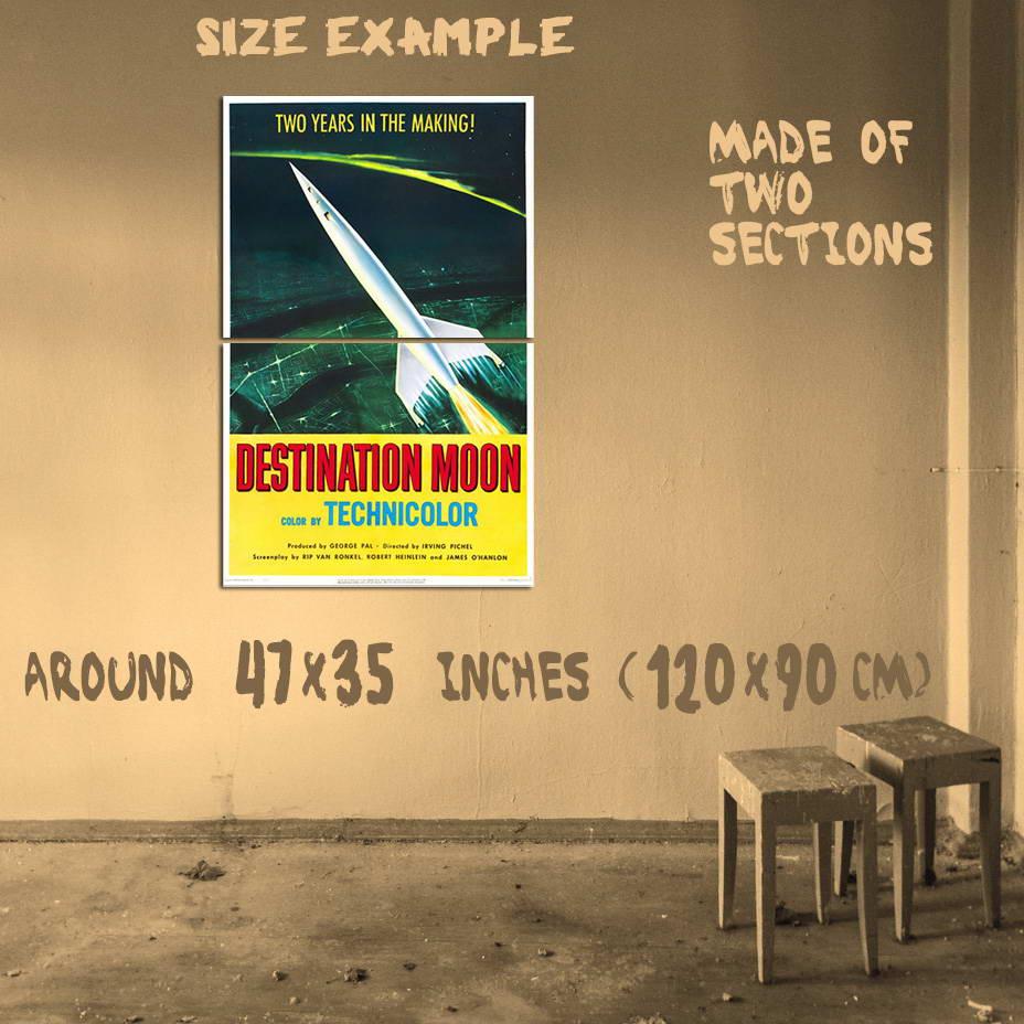 188656-Destination-Moon-1950-Movie-Wall-Print-Poster-Affiche