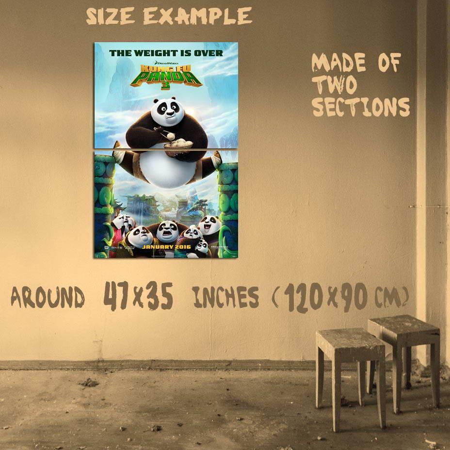 189608-Kung-Fu-Panda-Movie-Black-Cranston-Hoffman-Wall-Print-Poster-Affiche