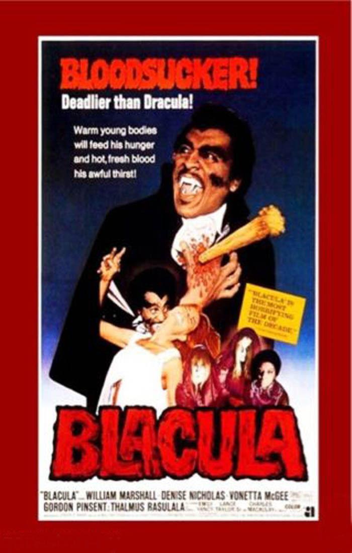 141296-BLACULA-Horror-Blaxploitation-Vampire-Wall-Print-Poster-Affiche