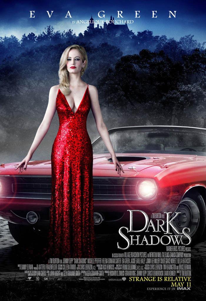 142382-DARK-SHADOWS-Chloe-Grac-Tim-Burton-Johnny-Depp-Wall-Print-Poster-Affiche