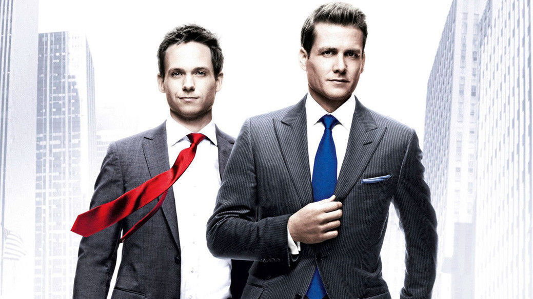142981-Suits-TV-Show-Pop-Wall-Print-Poster-UK