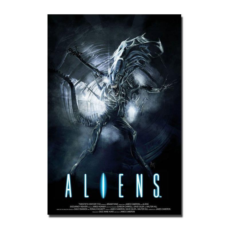 138264-Alien-Movie-Wall-Print-Poster-UK