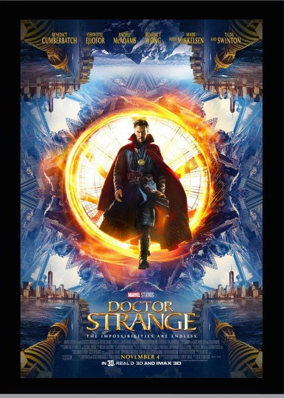 146674-Doctor-Strange-Movie-Wall-Print-Poster-Affiche