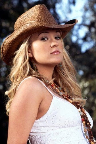 147775-Carrie-Underwood-Wall-Print-Poster-UK
