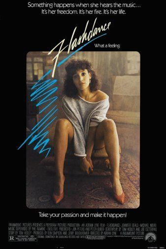 148346-Flashdance-Movie-Wall-Print-Poster-Affiche
