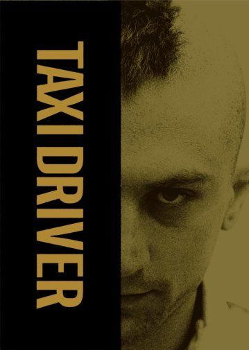 151077-Taxi-Driver-Movie-Wall-Print-Poster-UK