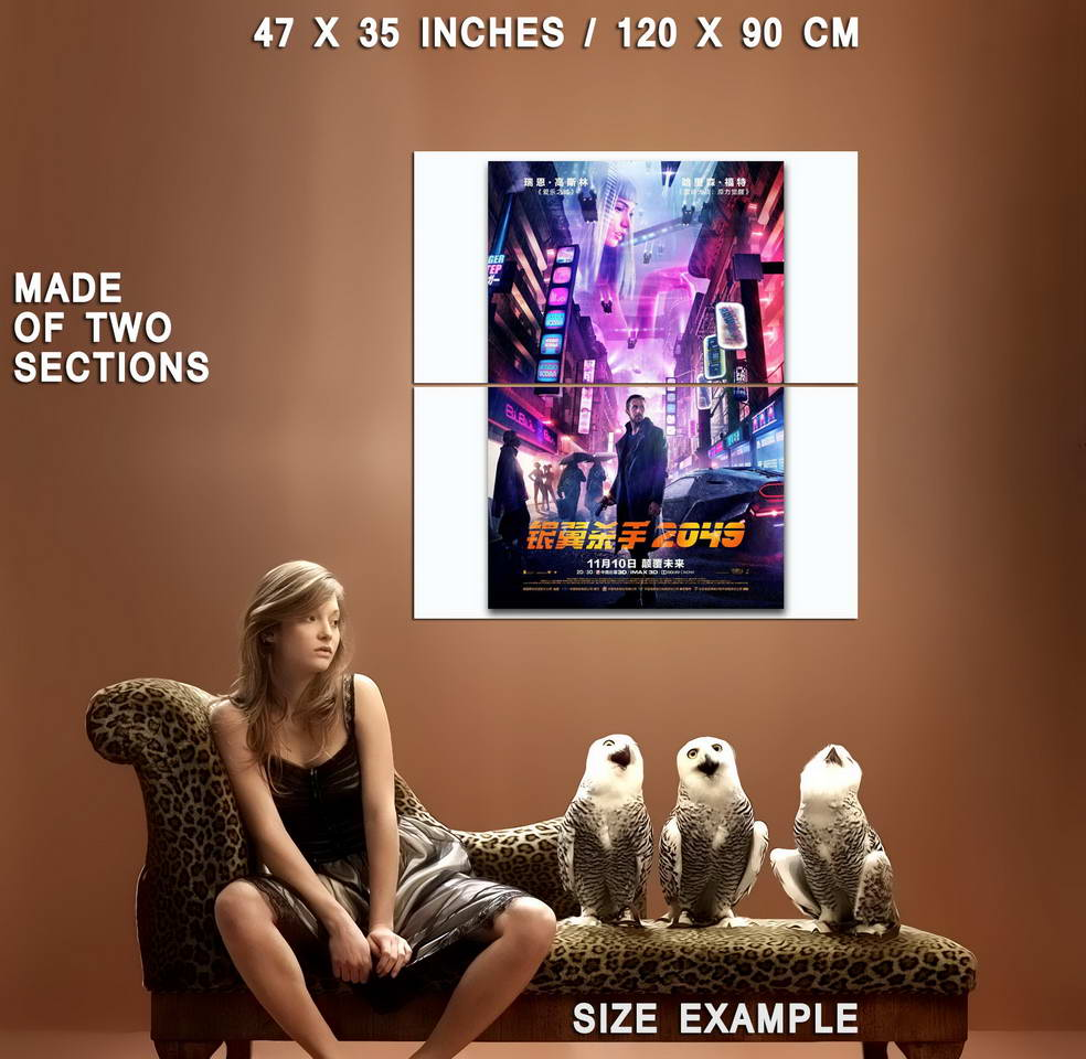 57874-2017-Blade-Runner-2049-Chinese-Wall-Print-Poster-AU