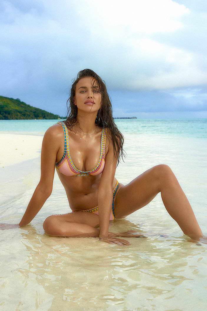 sexy girls Hot brown