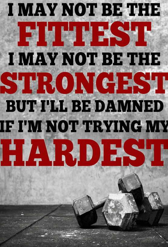 Gym Motivational Quotes | 09671 Bodybuilding Fitness Motivational Quotes Poster Gym Decor Ebay