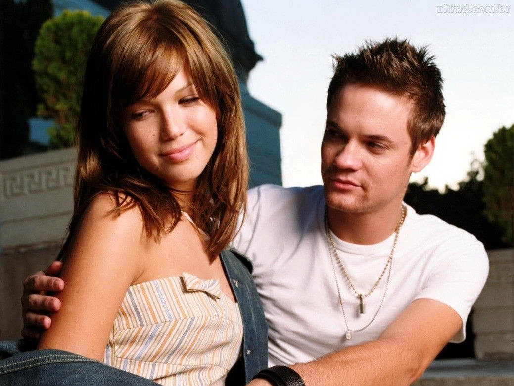 18223 A Walk to Remember Movie Wall Print POSTER AU