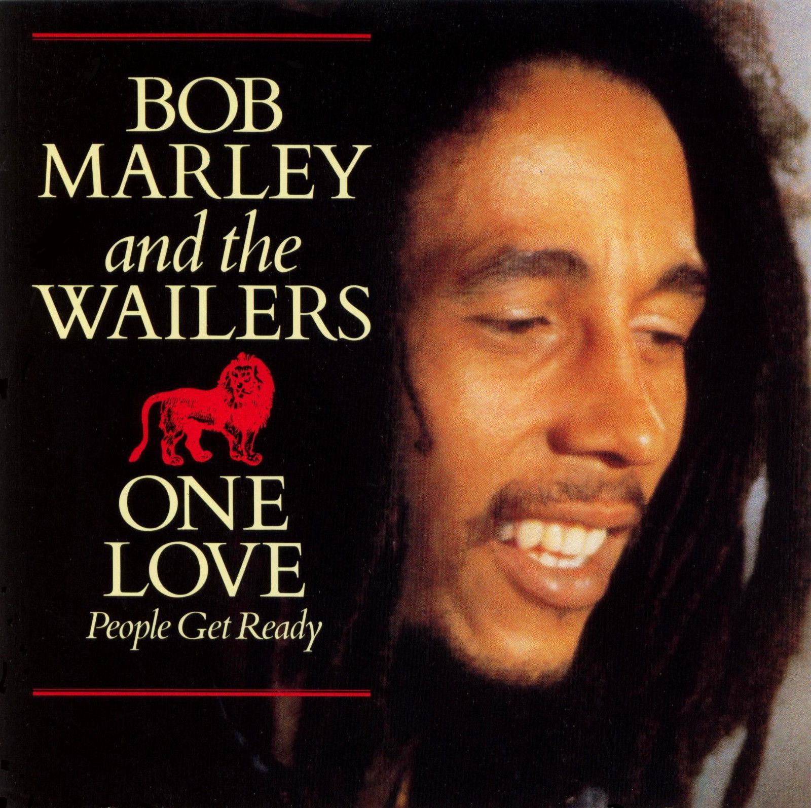62288-BOB-MARLEY-ONE-LOVE-Wall-Print-Poster-Plakat