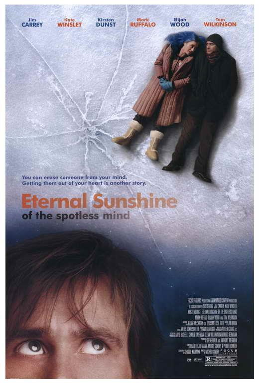 68573-Eternal-Sunshine-of-the-Spotless-Mind-Jim-Carrey-Wall-Print-Poster-Affiche