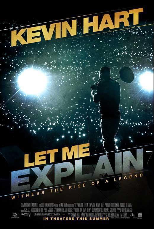 Image is loading 71892-Kevin-Let-Me-Explain-Movie-Kevin-FRAMED-