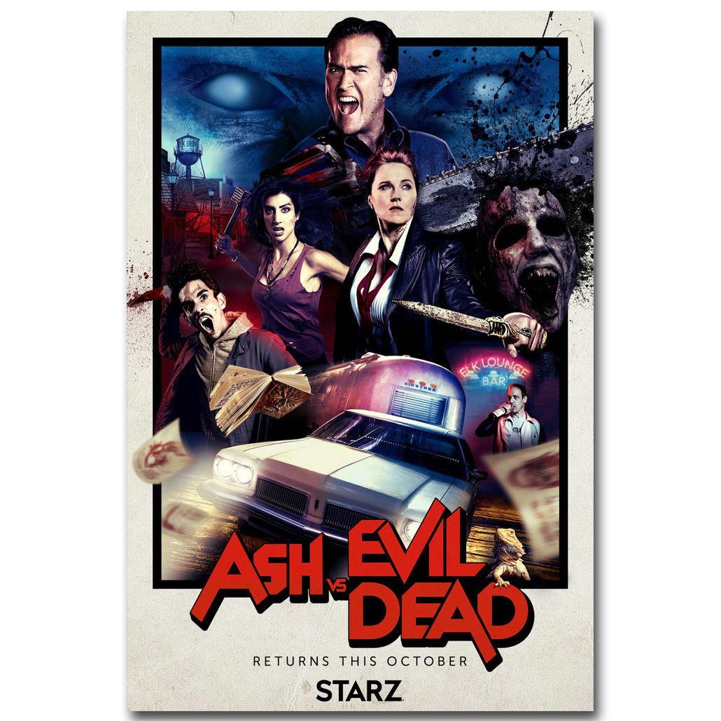 evil dead full movie hd print