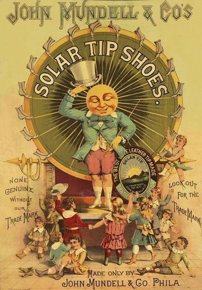 84533 vintage solar tip shoes shoe footwear