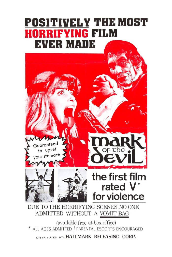 145020-MARK-OF-TH-DEVIL-Horror-Satan-Occult-Wall-Print-Poster-Affiche