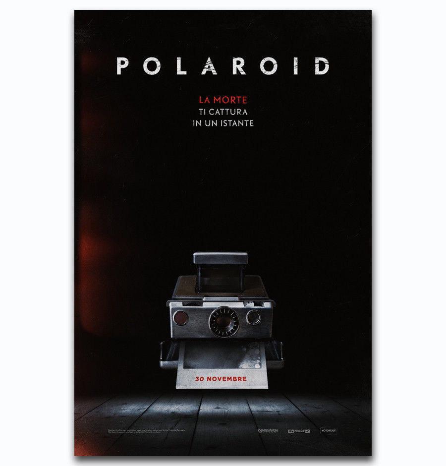 145726-Hot-POLAROID-Music-Film-Custom-Wall-Print-Poster-UK