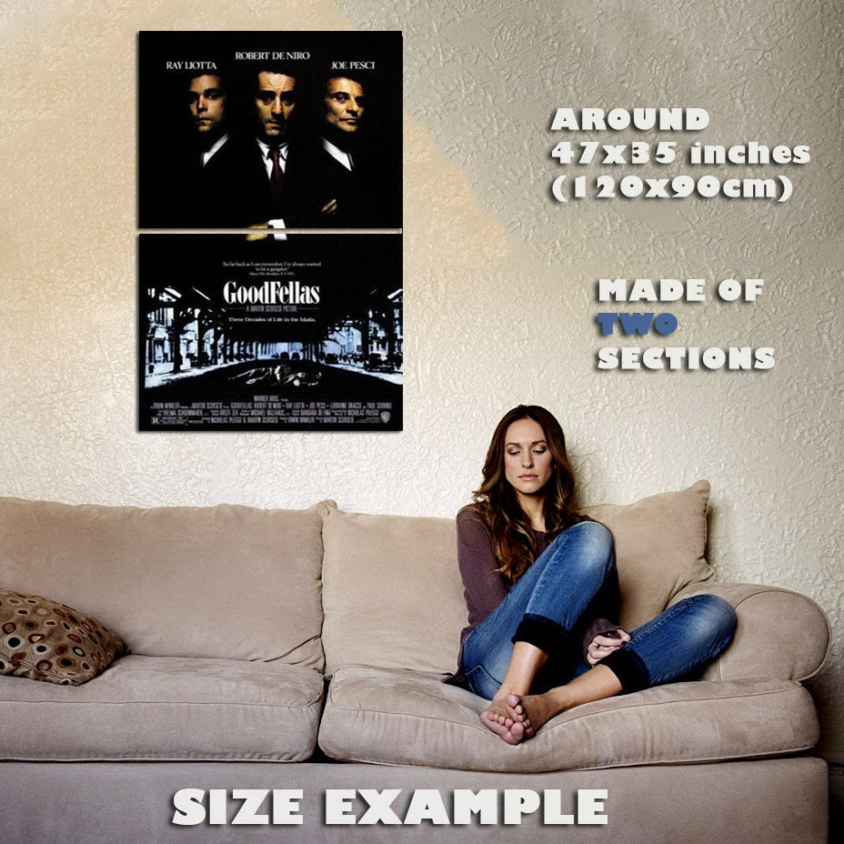 147371-Goodfellas-Movie-Wall-Print-Poster-UK