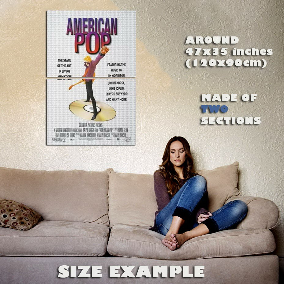 150674-American-Pop-Movie-Wall-Print-Poster-UK