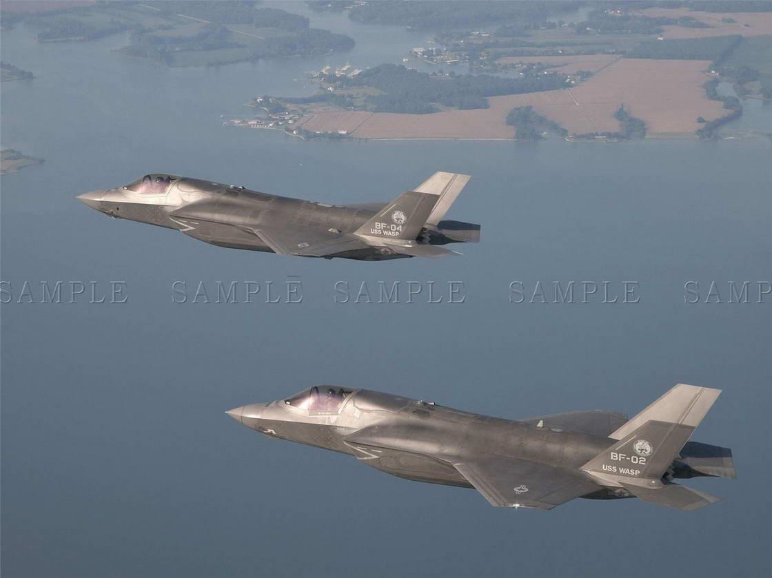 Decor Militaire Formation de Impression 118496 l'Air Guerre Armée Décor Mur Affiche nZ0qBf