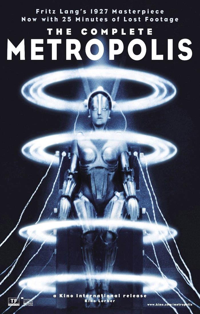 140907-METROPOLIS-Fritz-Lang-Sci-Fi-Classic-Wall-Print-Poster-Affiche
