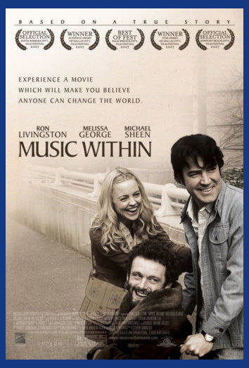 145276-MUSIC-WITHIN-Classic-Ron-Livingston-Wall-Print-Poster-UK