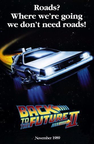 147697-Back-To-The-Future-2-Movie-Wall-Print-Poster-UK