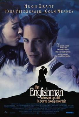 150759-Englishman-Who-Went-Up-A-Hill-The-Wall-Print-Poster-UK