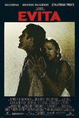 150867-Evita-Wall-Print-Poster-UK
