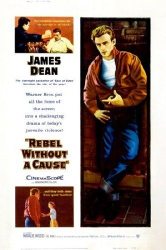 151316-Rebel-Without-A-Cause-Movie-Wall-Print-Poster-Affiche