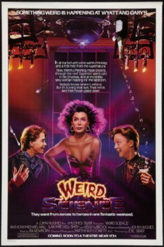 151796-Weird-Science-Movie-Wall-Print-Poster-AU