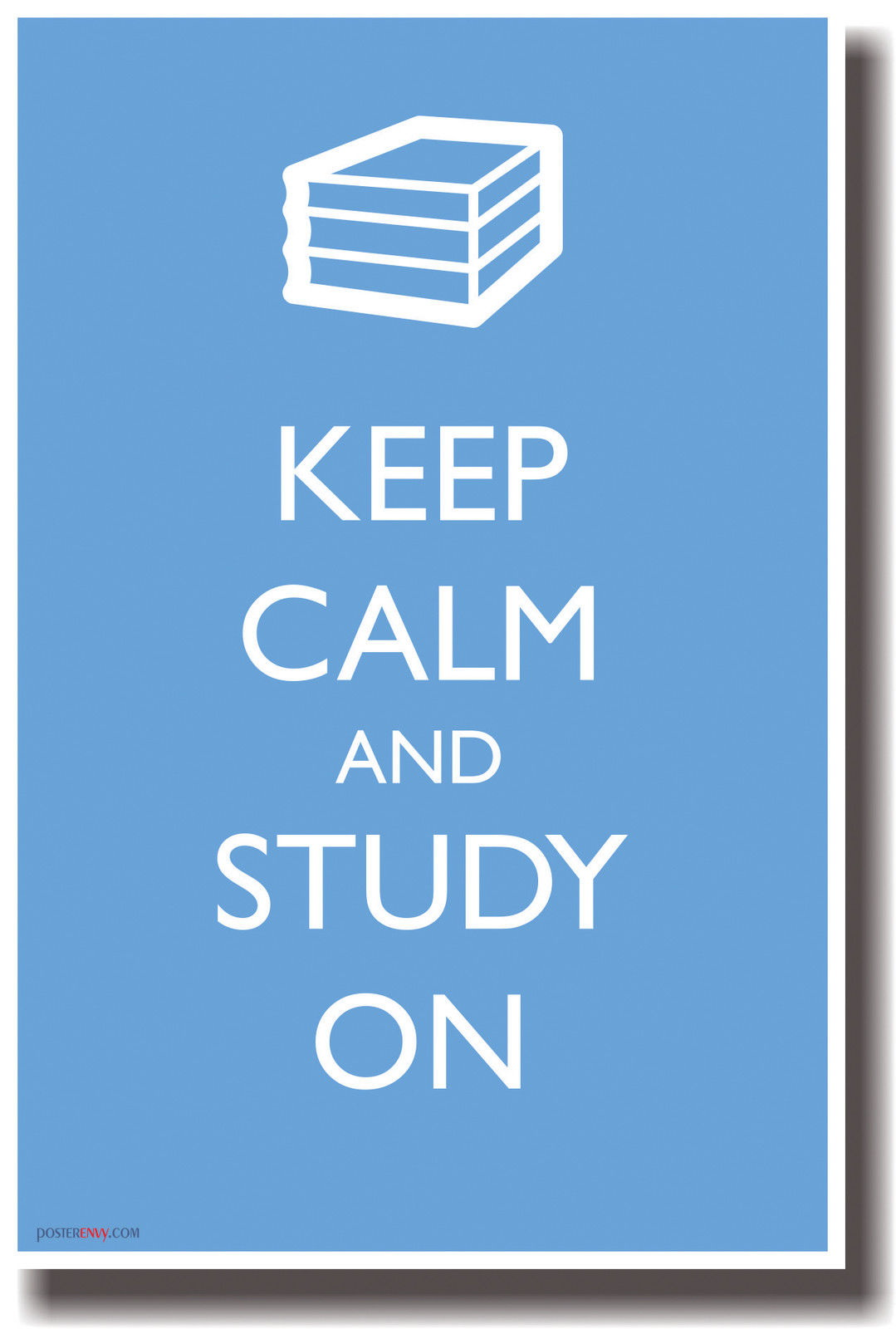 173345-Keep-Calm-and-Study-On-Humor-Decor-WALL-PRINT-POSTER-FR