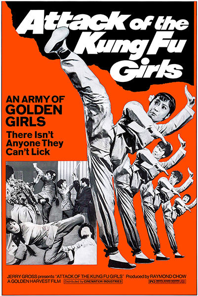 189240-Attack-Of-The-Kung-Fu-Girls-1973-Movie-Wall-Print-Poster-Affiche