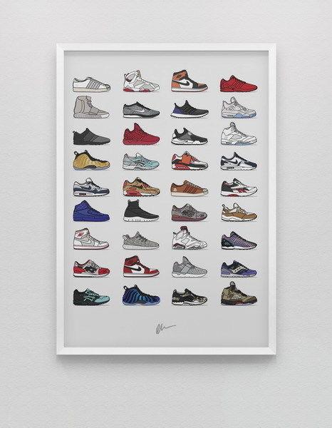 215266 shoes bar yezzy 750 aj 1