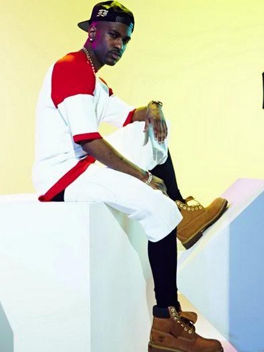 Grandi rapper hop rapper stivali cantante hip rwnxtrUfq