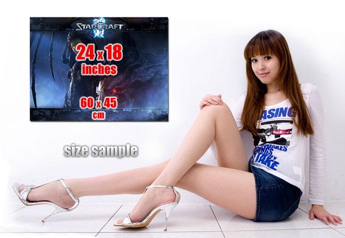 4_size_poster.jpg