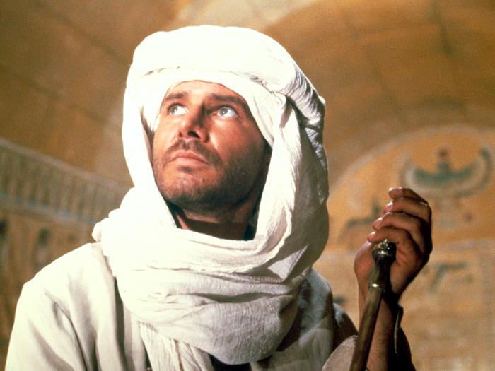 Raiders-of-the-Lost-Ark-Indiana-Jones-Movie-Wall-Print-POSTER-AU