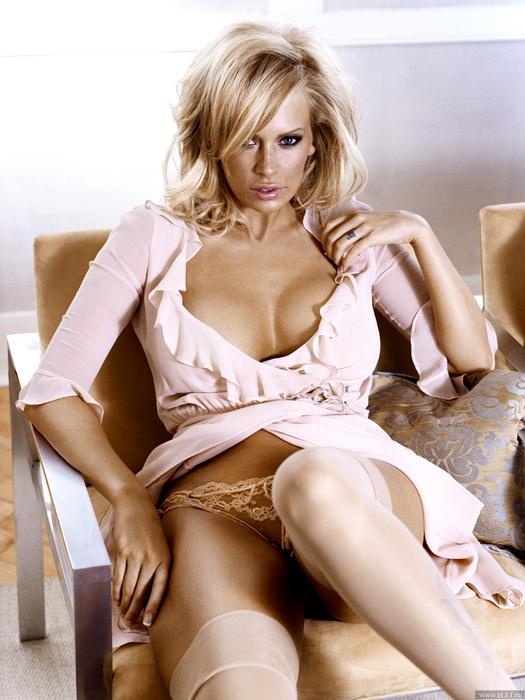Jenna jameson sexy pics