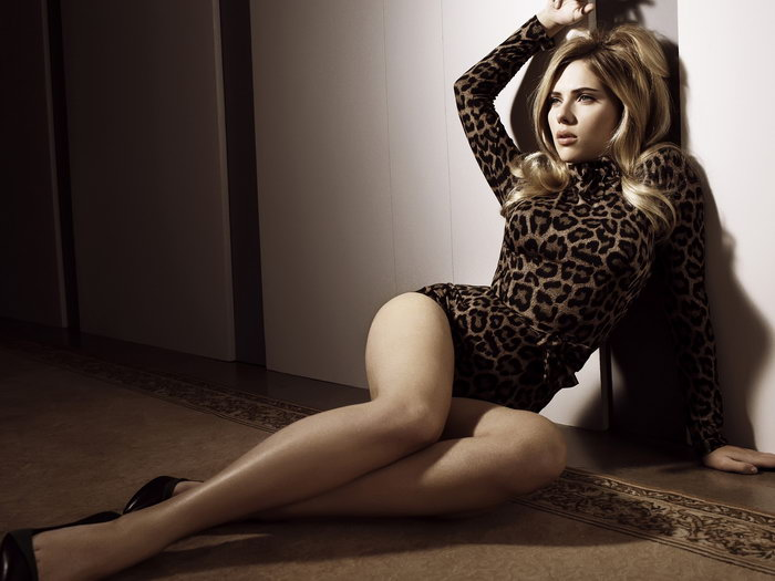Hot sexy legs pictures