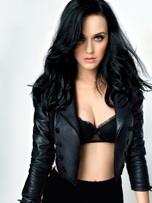 Sexy pictures of katy perry
